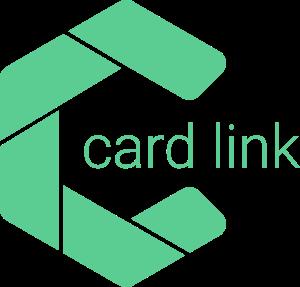 Card-link-logo