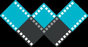 w-logo-alt-21