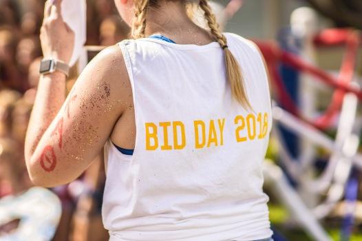 Theta Bid Day 2018 (71 of 99)